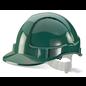 B Brand Comfort Vented Helmet