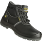 Safety Jogger Eos S3 Safety Boot