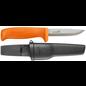 Hultafors Craftsman's Knife