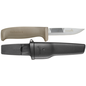 Hultafors Plumber's Knife