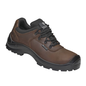 Maxguard Charles S3 Safety Shoe