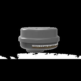 BLS Respiratory 221 - A2P3R Filter (Single)