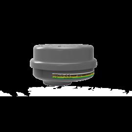 BLS Respiratory 222 - ABEK1P3 Filter (Single)