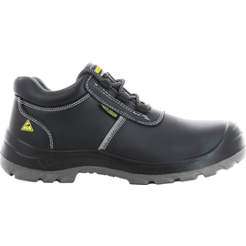 Safety Jogger Aura S3 Safety Shoe