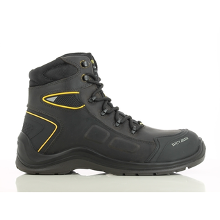 Safety Jogger Volcano S3 Safety Shoe
