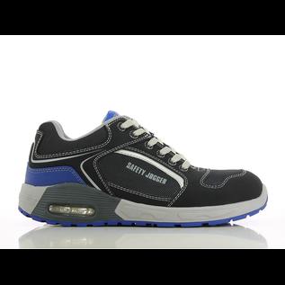 Safety Jogger Raptor S1 Safety Shoe