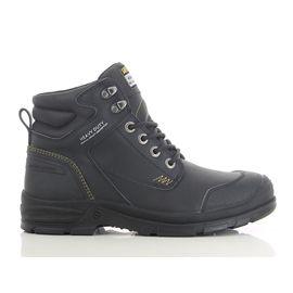 Safety Jogger Worker S3 Safety Shoe