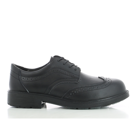 Safety Jogger Manager S3 Safety Shoe
