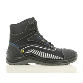 Safety Jogger Energetica S3 Safety Shoe
