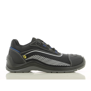 Safety Jogger Dynamica S3 Safety Shoe