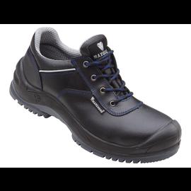 Maxguard Colin S3 Safety Shoe