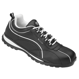 Maxguard Luke S3 Safety Shoe