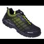 Maxguard Leon S1 Safety Shoe