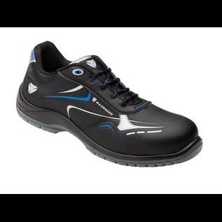 Maxguard Carter S3 Safety Shoe