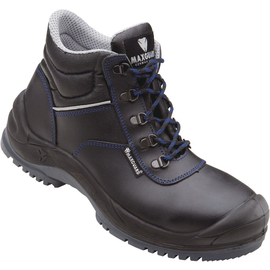 Maxguard Cole S3 Boot