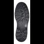 Maxguard Clint S3 Boot