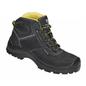 Maxguard C430 Connor S3 Boot