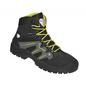 Maxguard SX400 Sympatex Boot