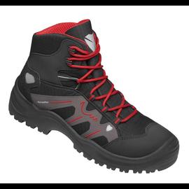 Maxguard SX410 Sympatex Boot Red