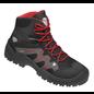 Maxguard SX410 Sympatex Boot