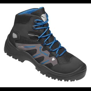 Maxguard SX420 Sympatex Boot