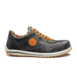 Dike Racy Shoe