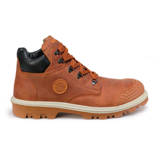 Dike Dike Digger Dint H S3 HRO Safety Boot