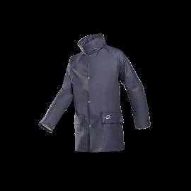 Sioen Flexothane Essential 4145 Jacket