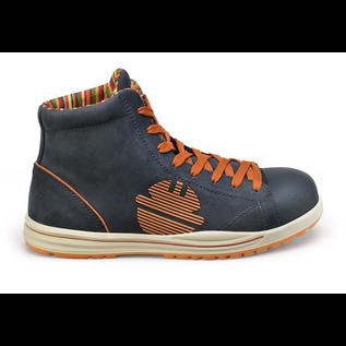 Dike Garish Boot