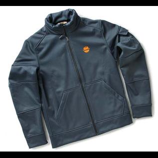 Dike Feat Softshell Jacket