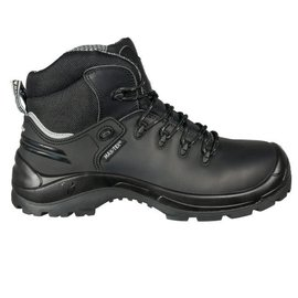 Safety Jogger X430 Boot S3 SRC ESD