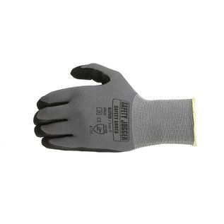 Safety Jogger AllFlex Glove (4131)