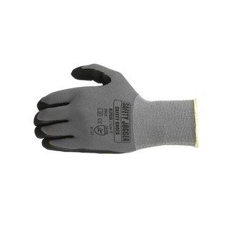 Safety Jogger AllFlex Glove EN 388:2016, 4131X