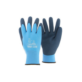 Safety Jogger Prodry Glove EN388 2131