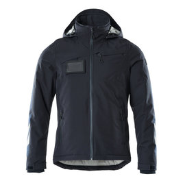 Mascot Workwear Accelerate Winter Jacket