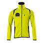 Mascot Workwear Mascot Accelerate Safe Zipped Fleece Jumper