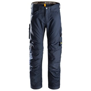 Snickers Workwear Snickers 6301 AllroundWork Trousers
