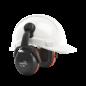 Hellberg Safety Hellberg Secure 3 Helmet Mounted Ear Muff SNR 31dB