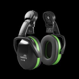 Hellberg Safety Secure 1 Helmet Mounted Ear Muff SNR 25dB