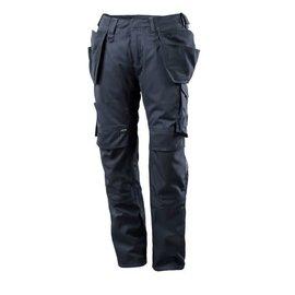 Mascot Workwear Kassel Holster Pocket Trouser