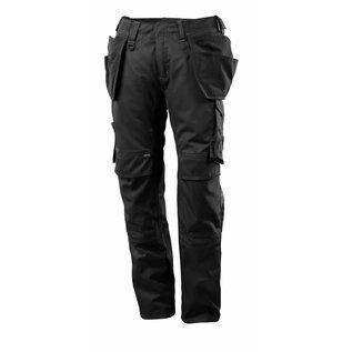 Mascot Workwear Mascot Kassel Holster Pocket Trouser