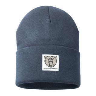 Mascot Workwear Mascot Tribeca Knitted Hat