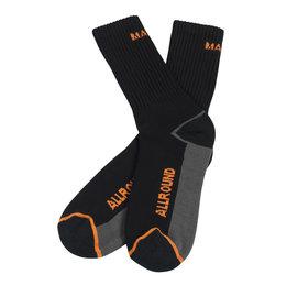 Mascot Workwear Mongu Socks (3 pack)