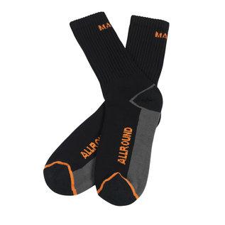 Mascot Workwear Mascot Mongu Socks (3 pack)
