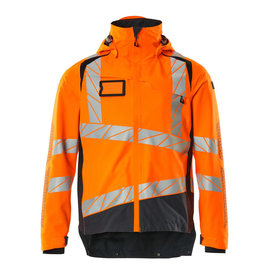 Mascot Workwear Accelerate Safe Outer Shell Jacket