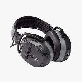 Hellberg Safety Xstream Headband