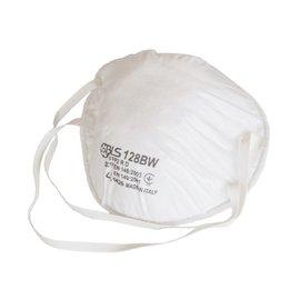 BLS Respiratory BLS Classic Series FFP2 Mask (Box of 20)