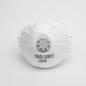 BLS Respiratory BLS Classic Series FFP2 Valved Mask (Box of 15)