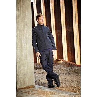 Mascot Workwear Mascot Mannheim Trousers with Kneepad Pockets
