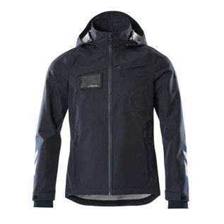 Mascot Workwear Mascot Accelerate Outer Shell Jacket